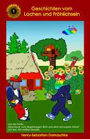 https://www.yumpu.com/de/document/view/27086493/kindergeschichte-aus-geschichten-vom-lachen-und-frohlichsein-vom-regenbogen-elch