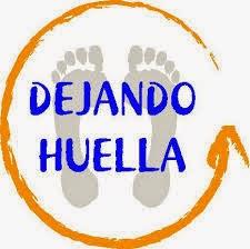 DEJARON HUELLA EN ALCUBLAS