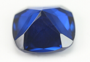 Blue_Spinel_Cushion_Shape_Gemstones_China_Suppliers
