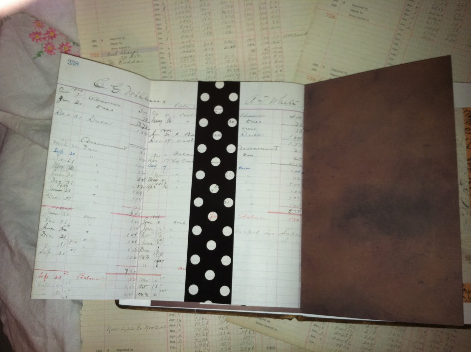 http://4.bp.blogspot.com/-rQ2An_DrfMc/TkFpj_0Tg6I/AAAAAAAAA8w/IXgU_Q79zpA/s1600/Leather+Antique+Pao+Album+Journal+020.JPG