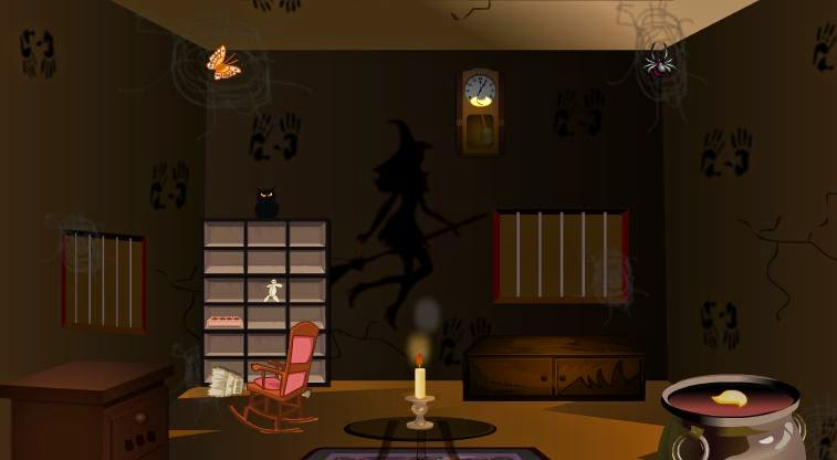 http://play.escapegames24.com/2014/09/gamesnovel-halloween-black-house-escape.html