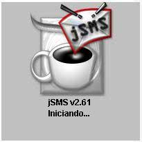 JSMS – Envie Torpedos Direto do seu PC
