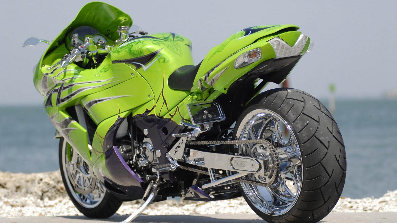 http://4.bp.blogspot.com/-rQ4Qqemmbqo/TlIhqW0A0cI/AAAAAAAAA-o/--Tx8bLBQkM/s1600/Super_bikes_hd_wallpaper_5-1920x1080.jpg