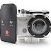 Wifi Sportif Çekim Kamerası (Wifi Cam)