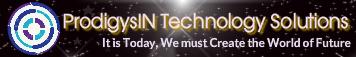 ProdigysIN Technology Solutions