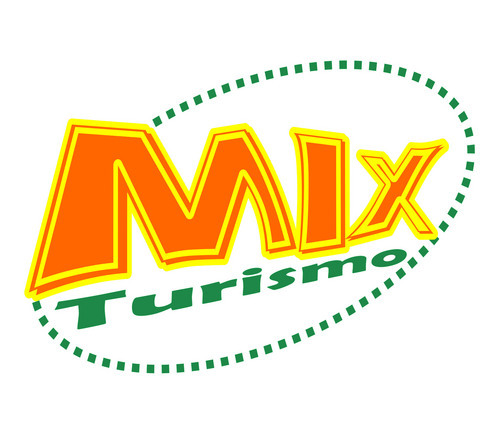 MIX TURISMO