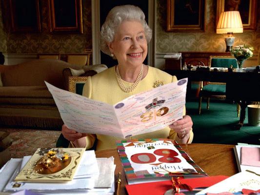 Jaki będzie 2016 rok dla Rodziny Królewskiej?