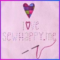 "SAL - ""Valentine Sewalong"""