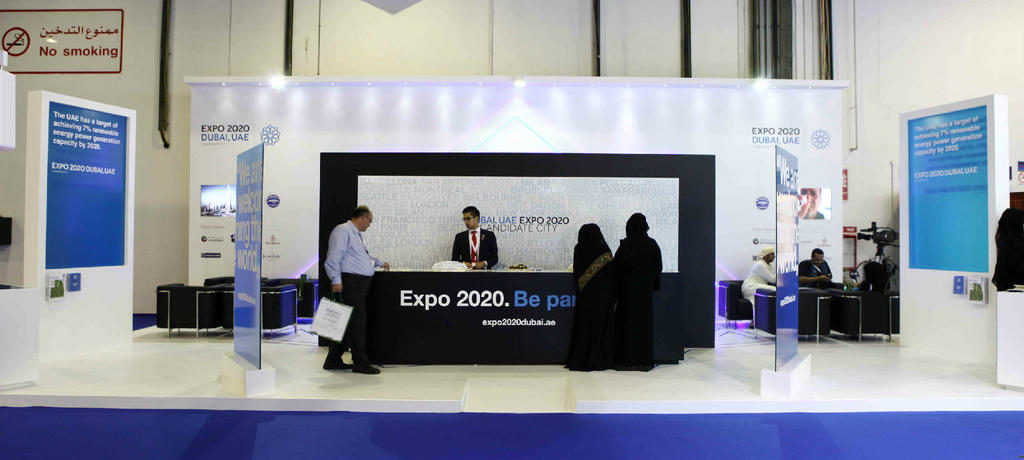 Expo 2020 Stands For : New zealand at expo dubai care for people and place