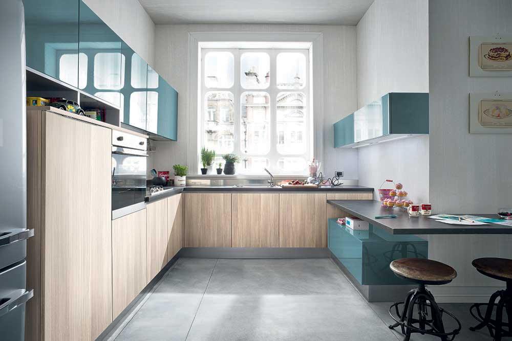 Stili di case cl41 regardsdefemmes for Casa design stili