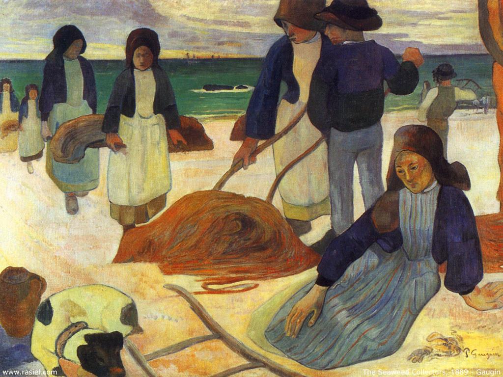 http://4.bp.blogspot.com/-rQAXOrmKIrE/TqAw0iycRGI/AAAAAAAADtY/UtEZ3KkNglQ/s1600/gauguin-the-seaweed-collectors.jpg