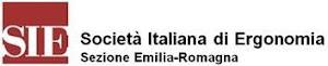 Società Italiana di Ergonomia  e Fattori Umani