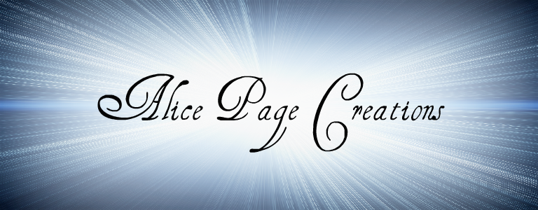 Alice Page Creations