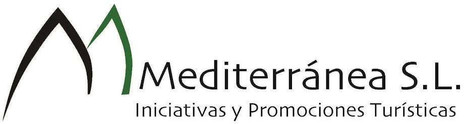 Mediterránea S.L. Iniciativas y Promociones Turísticas