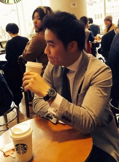 Cựu du học sinh Nhật lý giải vì sao Tràng Tiền Plaza ế