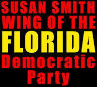 Susan Smith Wing
