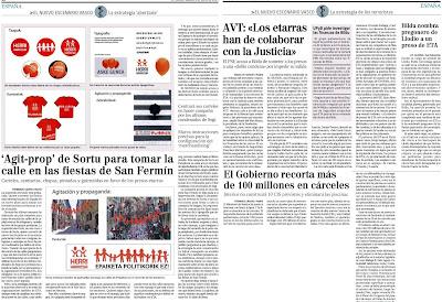 Rajoy quiere reconstruir el Mercado Único, como si fuéramos una Europa