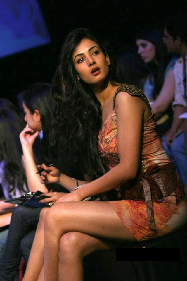 735105 214735135329871 1877666689 n Bollywood Actresses Oops and Panty Upskirts