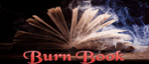 Burn Book