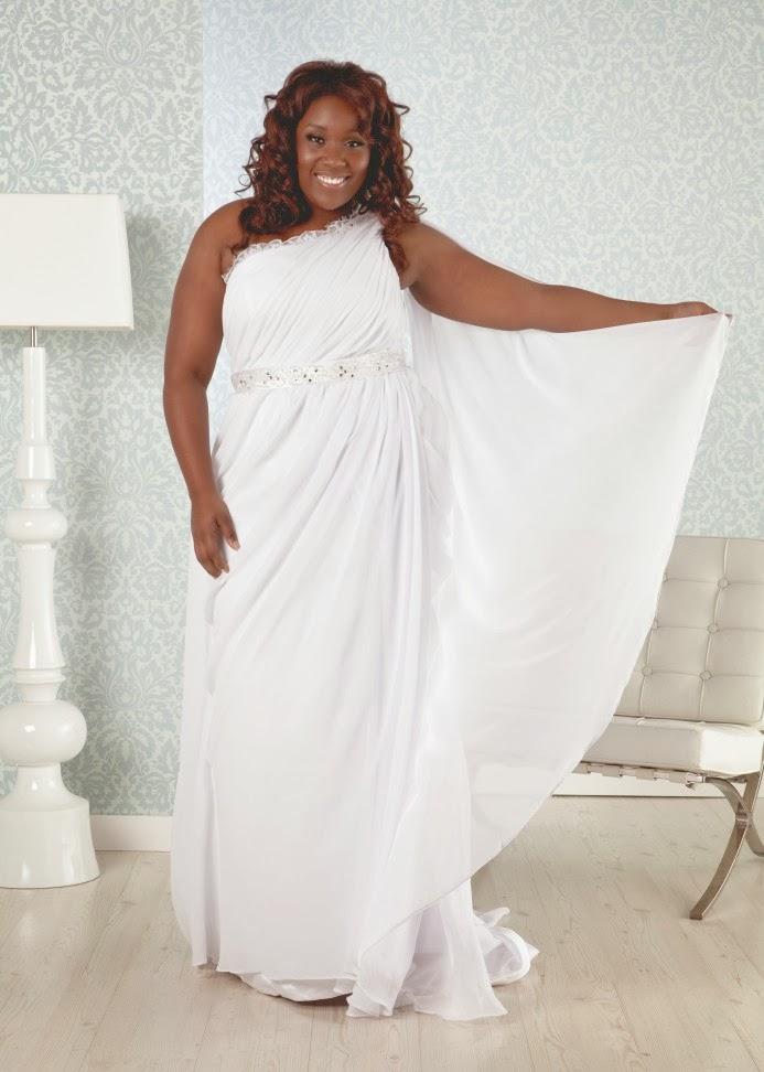 Wedding & Event Planning. Destination Wedding Specialist: Plus Size ...