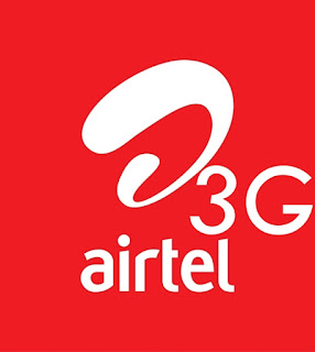 Latest Airtel Front Query Trick - Jan 2013