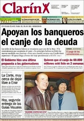 Memoria