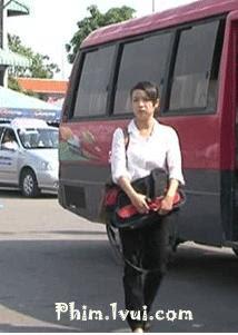 Phim Dốc Sinh Tồn - THVL1 [2012] Online