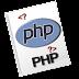 PHP ( Hypertext Preprocessor )