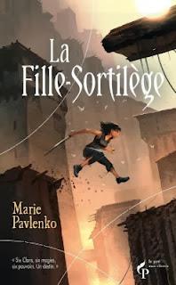 http://booknode.com/la_fille-sortilege_0724163