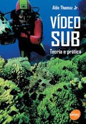 Vídeo sub | Teoria e prática