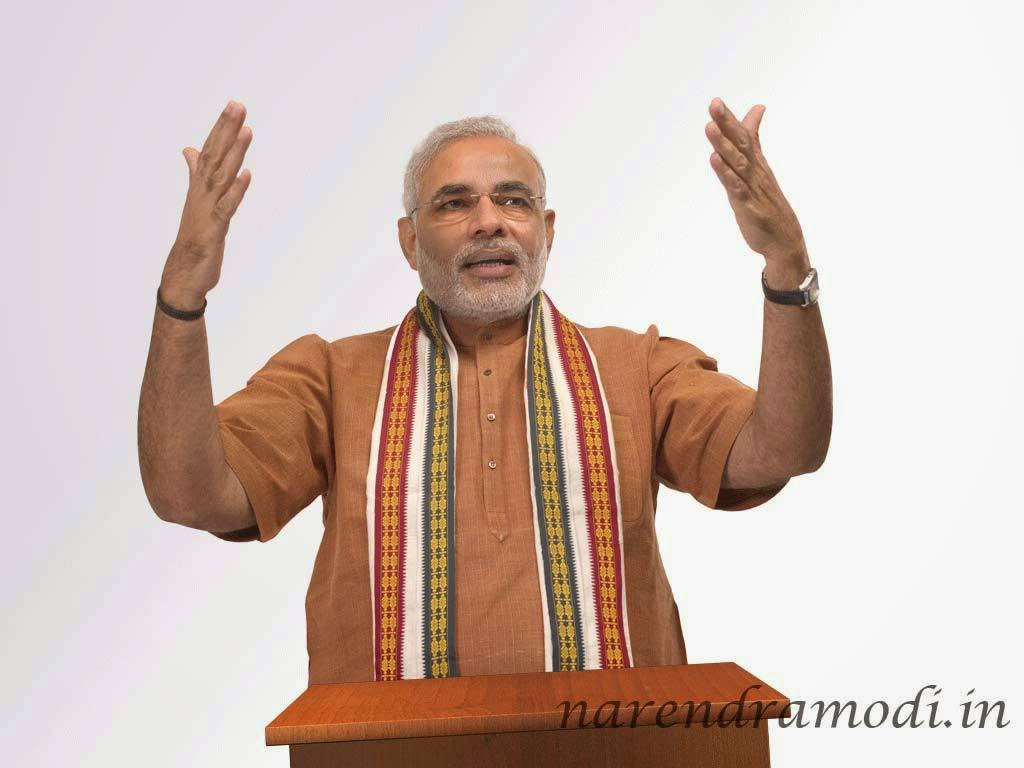 Download+Narendra+Modi+High+Quality+Photo+Gallery+Download