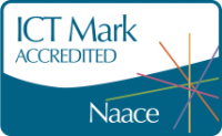 ICT Mark - Accredited School