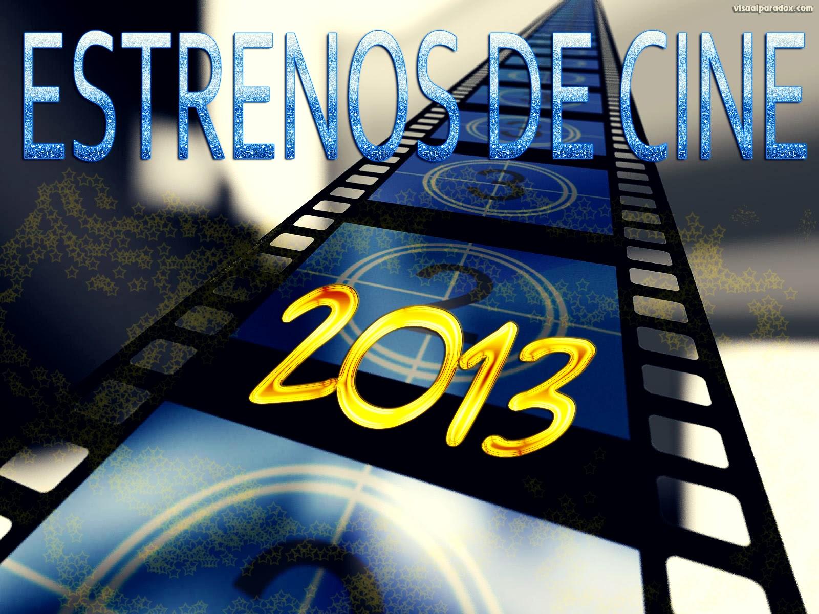 estrenos cine viernes 29: