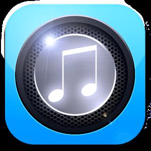 Music Player Radio by Hosthob