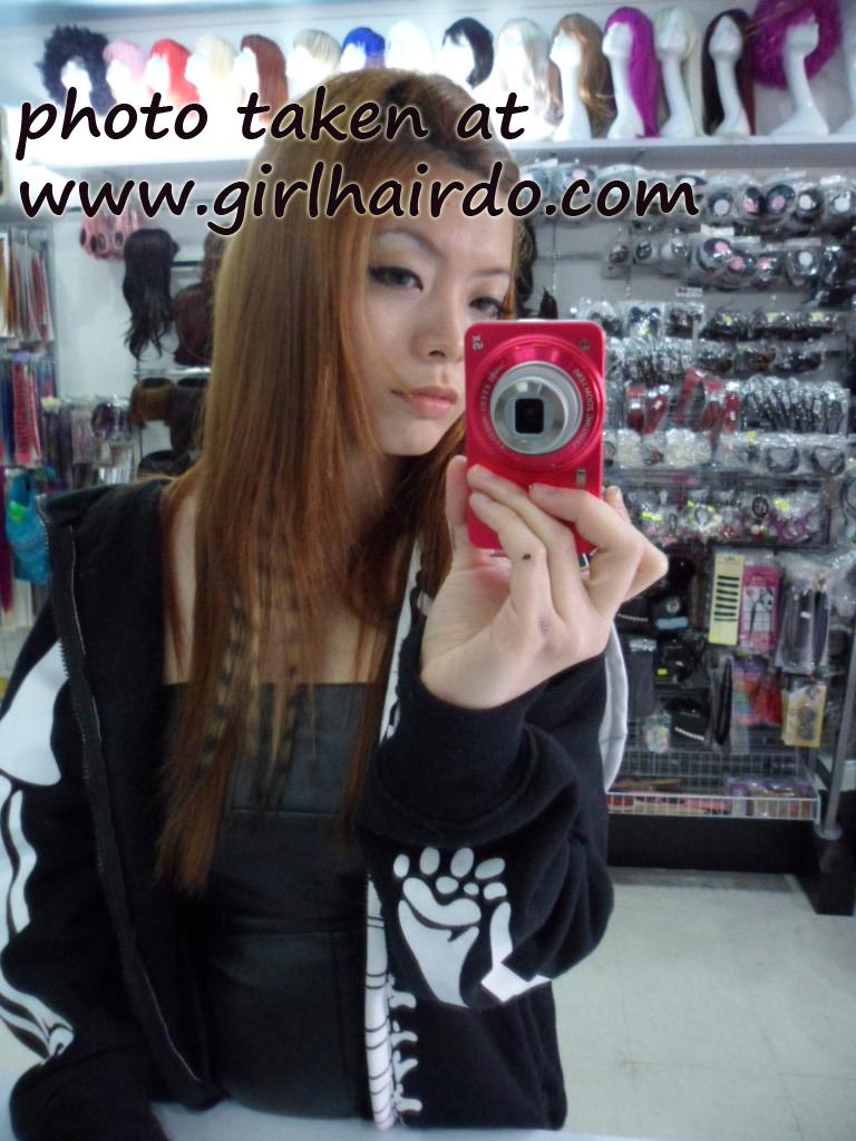 http://4.bp.blogspot.com/-rQT5wOqXnPc/T3n8lNggQxI/AAAAAAAAGQ0/BscxGEoZwpU/s1600/SAM_1231a.jpg