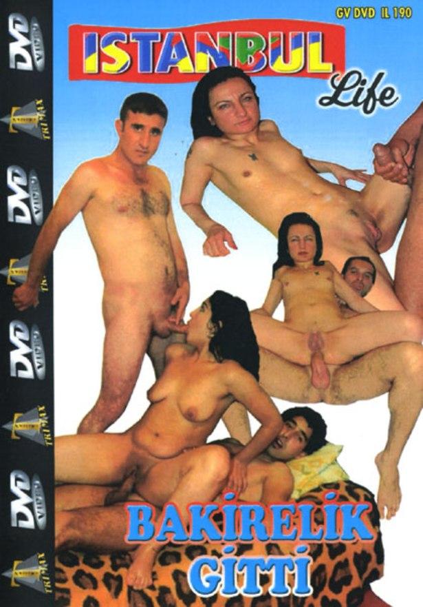 Полнометражны порно филм личная тайна сина смотреть онлаен без регистраци фото 28-938