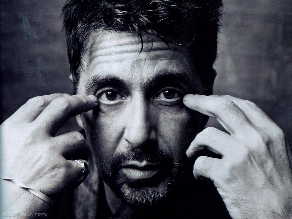 http://4.bp.blogspot.com/-rQTQjjp3Rv8/T2ibjmoToqI/AAAAAAAAJfU/5SV-Jqn6S0o/s1600/Al-Pacino.jpg