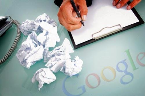 como-escribir-bien-para-los-buscadores-de-internet