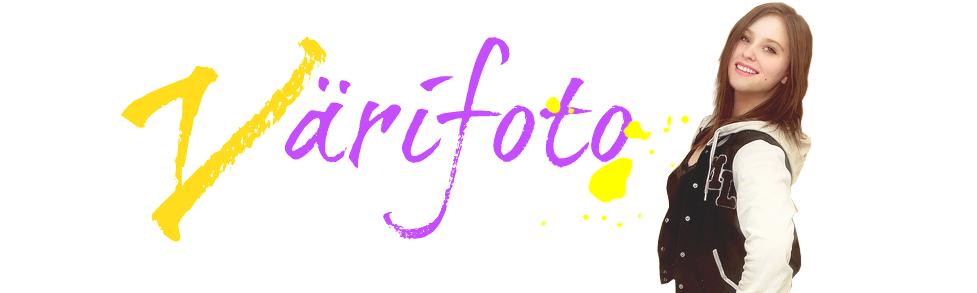 Värifoto