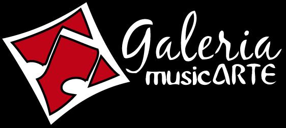 GALERIA MUSICARTE