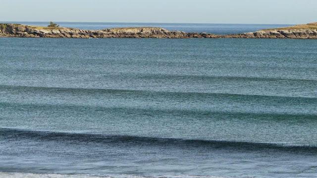 surf en islares cantabria 02