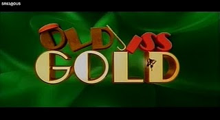 Old Iss Gold (2007 - movie_langauge) - Vikrum Kumar, Kader Khan, Asrani, Shakti Kapoor, Upasna Singh, Razzak Khan, Ashfaque Rahmaan, Himani Shivpuri, Amita Nangia, Viju Khote, Dinesh Hingoo, Madhurima Banerjee