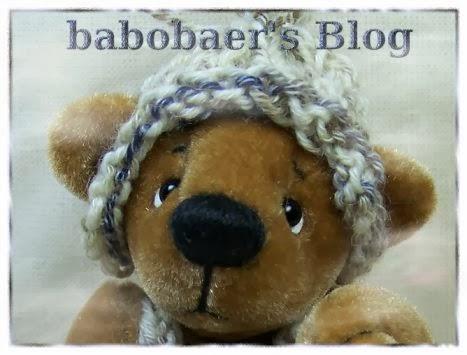 babobaer