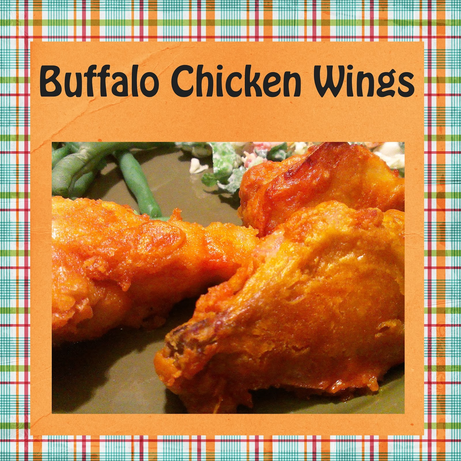 http://gloriouslymade.blogspot.com/2013/11/buffalo-chicken-wings.html