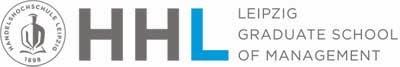 MBA Future Entrepreneur Scholarship, HHL Europe, Germany