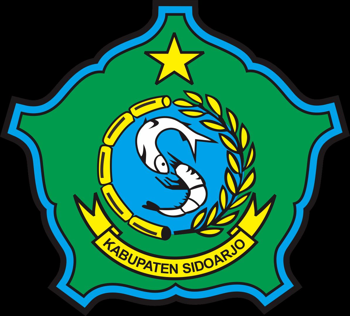 Pengumuman Kelulusan Hasil Seleksi CPNS Pemkab Sidoarjo 2014