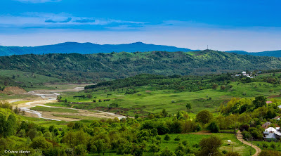 Peisaj - landscape - primavara foto 2
