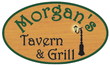 Morgan Tavern and Grill