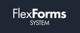https://admin.ccbill.com/loginMM.cgi#FlexSystems-beta/FlexFormsPaymentLinks%28flexFormsNoPromote%29/?utm_source=press-release&utm_medium=text&utm_content=admin-portal&utm_campaign=flexforms_032415