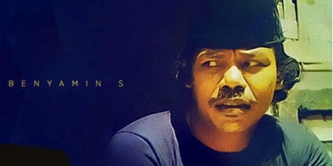 Film Benyamin S